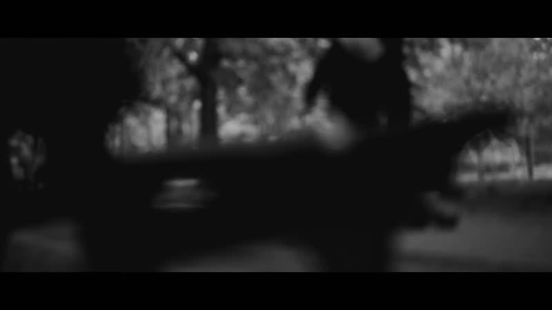 PSYCHONAUT 4 Sana sana sana Cura cura cura Official Video