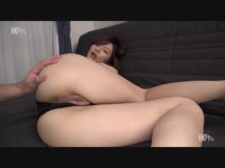 Голодная зрелая мамаша японка 1pondo 122217_620 milf Beautiful japanese Yonekura Noa asian girl азиатка