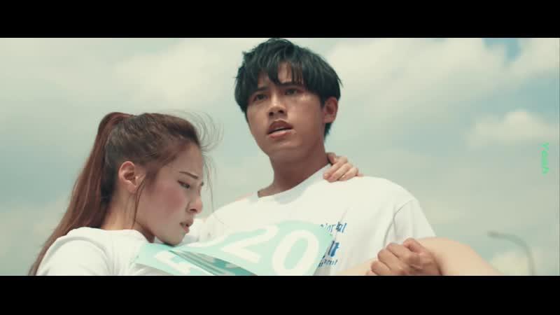 Meng Chen 林孟辰〈畢業哥〉Official Music Video