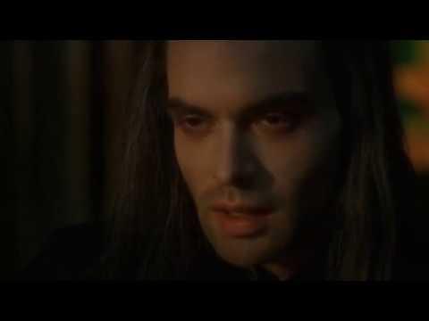 Фильм Князь тьмы Подлинная история Дракулы 2000 г