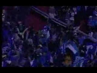 Grenal 368 - Inter 0x2 Grmio - Segundo Gol: Diego Souza