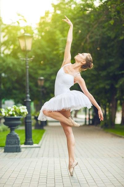 картинки балерина на природе производства традиционный, процесс