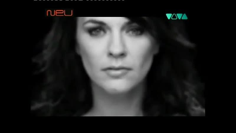 Revolverheld feat. Marta Jandova - Halt Dich An Mir Fest (VIVA Germany)