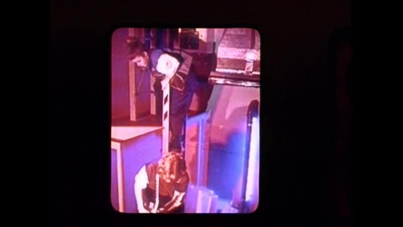 ➡ Девочка из океана 1994 Австралия Сериал 1 й Сезон 4 Серия DVD 360