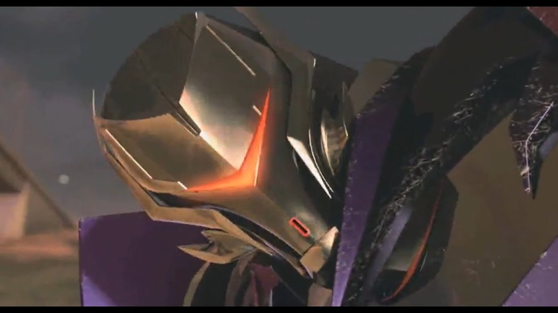 Vehicon Sparks Matter Death is tragedy and we should care about them