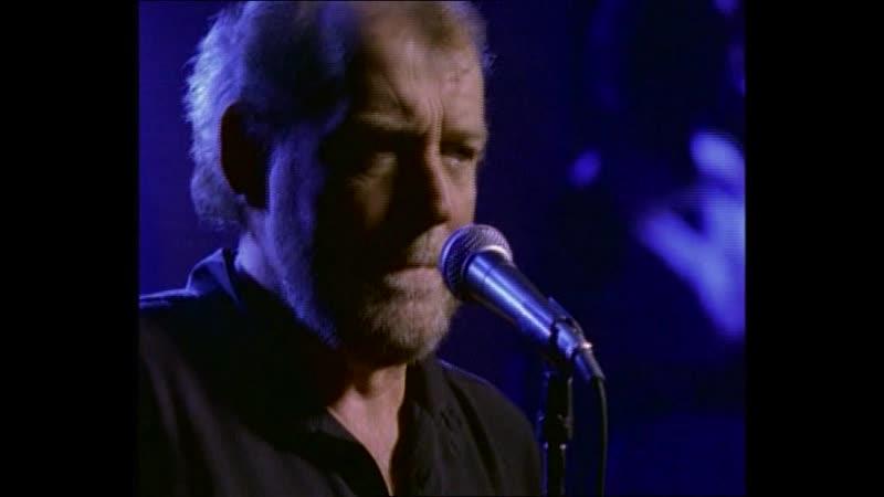 Joe Cocker - Let The Healing Begin