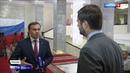 Вести в 20 00 Контрсанкции Госдума дала ответ вашингтонскому обкому