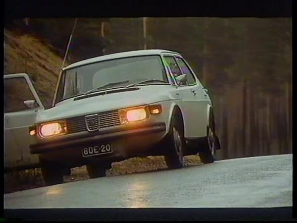 Lampaansyöjät elokuva 1972