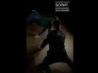 Решетникова и Савченко