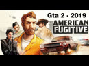 American Fugitive Аналог GTA 2 в 2019 Прохождение общаемся в чате