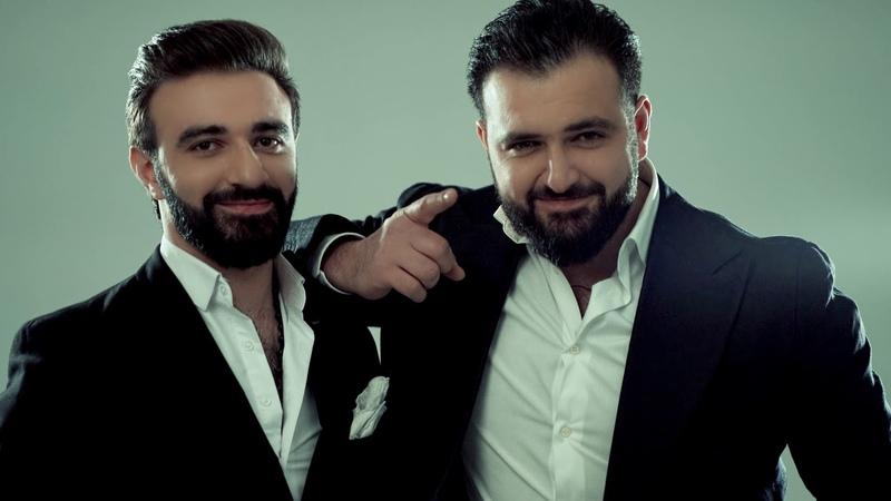 Аркадий Думикян Арик - Брат Arkadi Dumikyan Arik - Brat