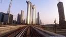 Карантин COVID 19 9 июля 2020 ОАЭ Дубаи стоит ли сейчас лететь на отдых в Дубаи и как тут дела