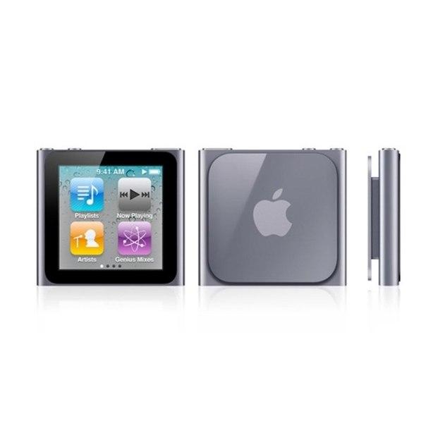 ipod nano accessories - 488×488