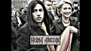 Huma Abedin The Black Widow of Sleeper Cells
