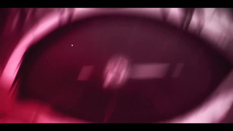 ✖ 𝕋𝕠𝕜𝕪𝕠 𝔾𝕙𝕠𝕦𝕝 Токийский гуль Tokyo Ghoul ★ AMV ★ Edit