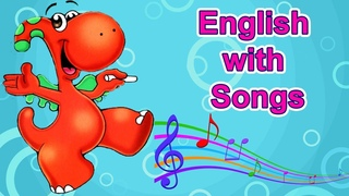 LEARN ENGLISH SONGS | Full Gogo Songs Compilation