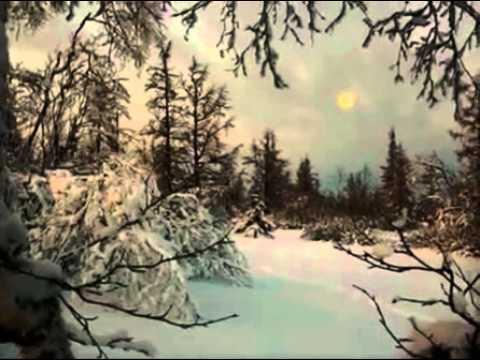 Лунный свет Людвиг ван Бетховен