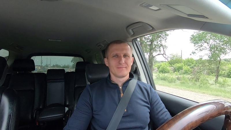 Что я увидел за неделю в Краснодарском крае Подбор недвижимости от Николая Сомсикова