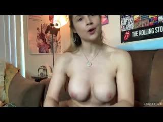 Sarah Vandella [секс, минет, порно, инцест, анал]