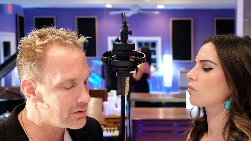 Goodbye Yellow Brick Road Joe Merrick with Caitlin Carey