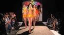 Agogoa SS 2013 Catwalk - Milan Fashion Show