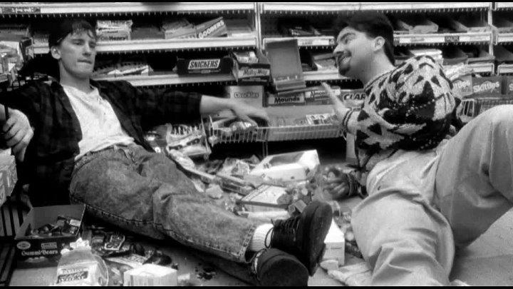 1994 Clerks