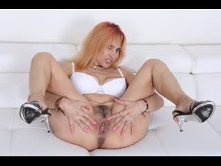 Karolina Angels [секс, минет, порно, инцест, анал]
