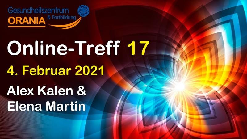 Kontakt zu Aliens mit Heilenergie aus Universum Orania OnlineTreff am 4 02 21