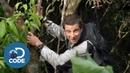 Bear Grylls in Borneo Jungle | Man vs Wild (1 6)
