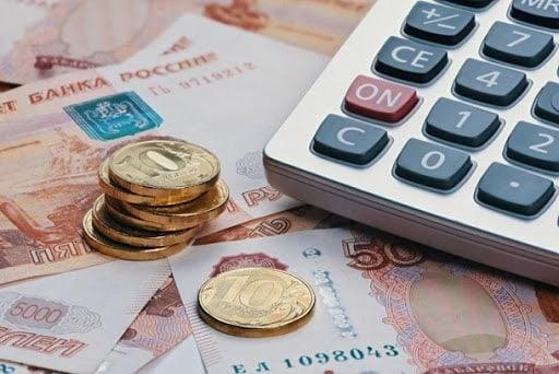 В «Единой России» готовы обеспечить правовой механизм президентских выплат семьям в период пандемии коронавируса
