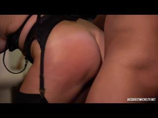 Kinuski [порно, HD 1080, секс, POVD, Brazzers, +18, home, шлюха, домашнее, big ass, sex, минет, New Porn, Big Tits]