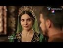 Сериал Великолепный век с русскими субтитрами смотреть онлайн бесплатно 2011 все серии Muhtesem Yz