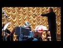 Либер-танго (А. Пьяццолло) - соло на бандонеоне Александр МИТЕНЕВ