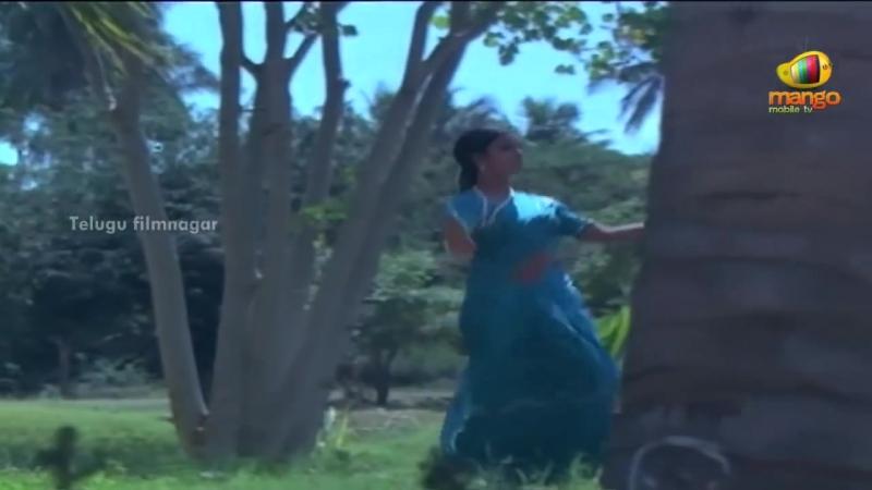 Karthika Pournami Songs Thakitadhimi Song Sobhan Babu Bhanupriya Radhika