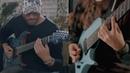INTERVALS LOCK KEY feat. Joshua De La Victoria GUITAR PLAY-THROUGH