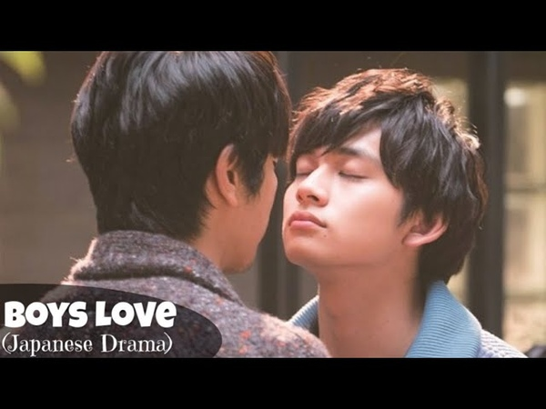TOP 25 BEST BOYS LOVE JAPANESE DRAMA BL JDRAMA
