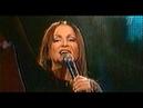 София Ротару - Белый танец/Белая зима Love story, 2004