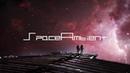 Dreamstate Logic - Skies Of Andromeda [SpaceAmbient]