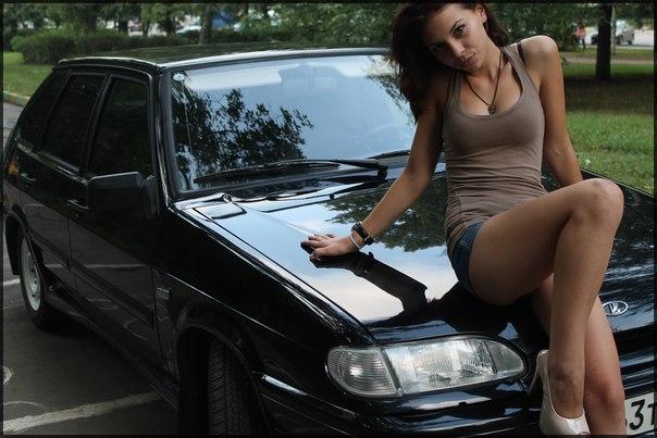 цитаты к фото с авто попу