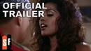 Tales From The Crypt Presents: Bordello Of Blood [Collector's Edition] Official Trailer