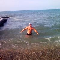 Пудов Сергей
