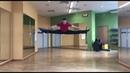 Разножка в народном танце - как делать Танцы онлайн. Самопляс® russian folk