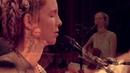 Ajeet Kaur - Kiss the Earth (La Luna) [Live in Amsterdam]