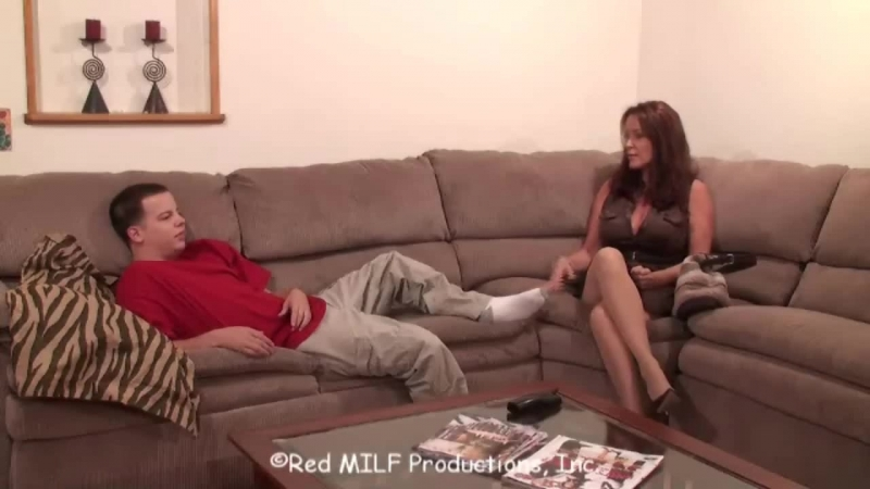 Rachel Steele Protective Mother big ass, Sex, Milf, Mature, Big Tits, Incest, Mother инцест с