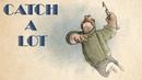 Большой улов «Catch a Lot» - Короткометражный мультфильм