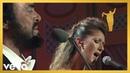 Céline Dion, Luciano Pavarotti - I Hate You Then I Love You Live