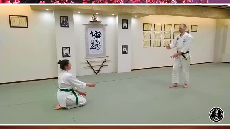 Aikido project insta sakura vzr 2020
