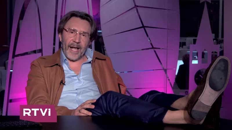 В баню мат И растворится в бездне весь Пи Ну скажем так бардак Сергей Шнуров о протоколе РКН за мат в его инстаграме