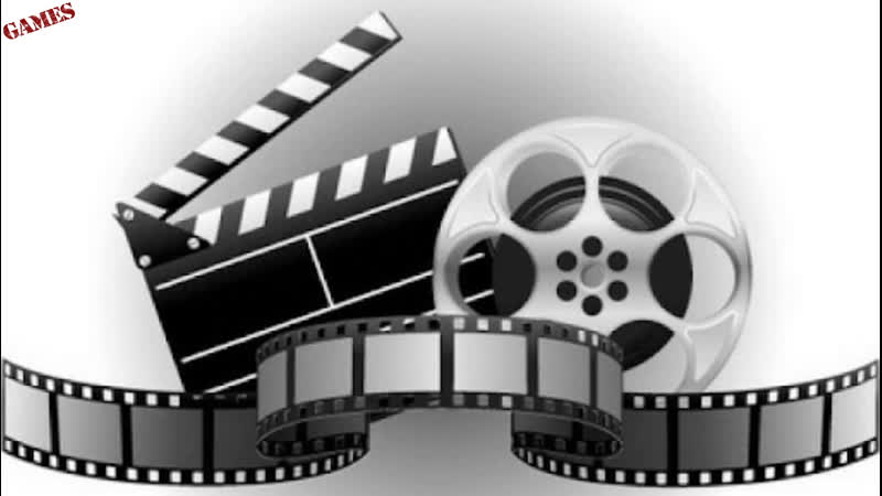Kino\Кино
