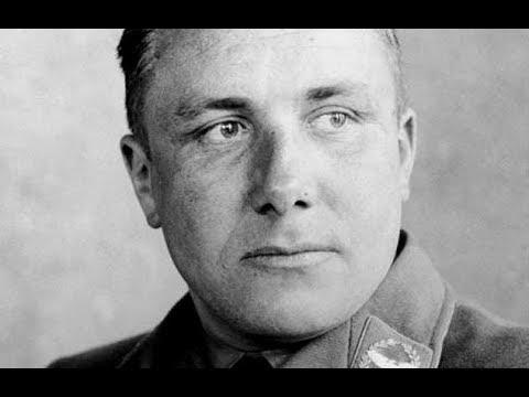 Мартин Борман Я никого не убивал